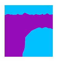 La Parole Aux Sourds Logo